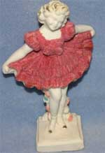 Other Shirley Temple Collectibles